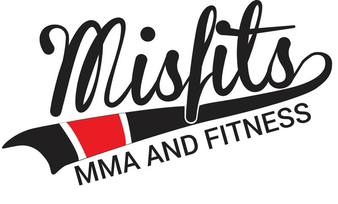 Misfits MMA and Fitness