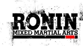 Ronin MMA