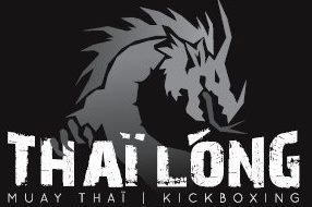 Thai Long Muay Thai