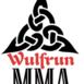 Wulfrun MMA