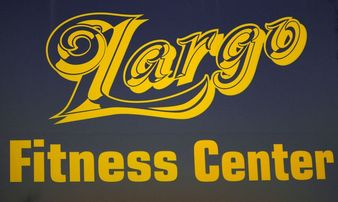 Largo Fitness Center