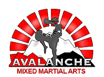 Avalanche MMA