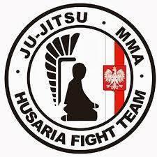Husaria Fight Team Słubice / Rzepin