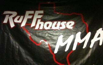 RuFFhouse MMA & Fitness