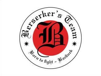 Berserker's Team Barlinek