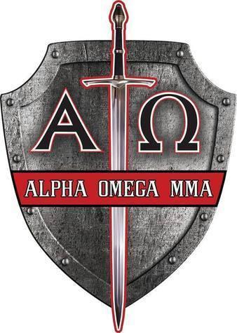 Alpha Omega MMA