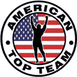 American Top Team Atlanta