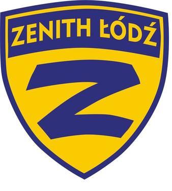 Zenith Łódź