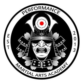 Performance Martial Arts Academy