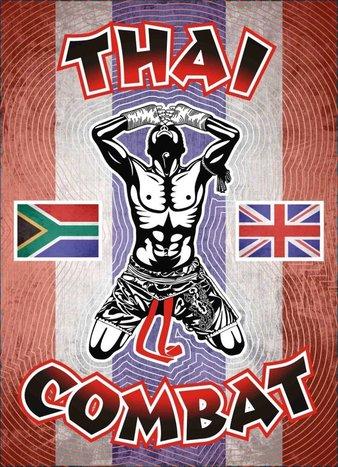 Thai Combat Gym