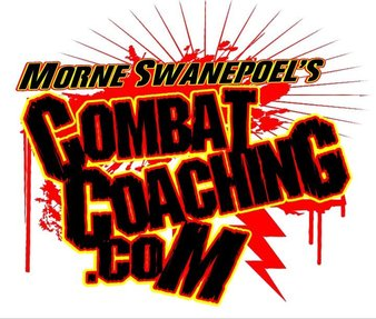 Combat Coaching
