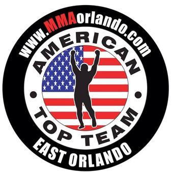 American Top Team Orlando