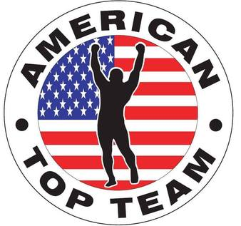 American Top Team Kendall