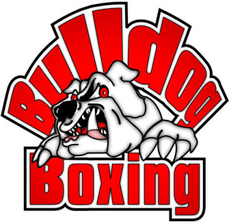 Bulldog Boxing