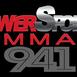 Champions 941