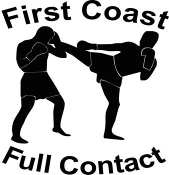 First Coast Full Contact