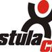Nastula Team