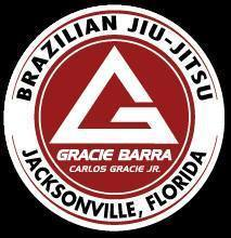 Gracie Barra South Jax