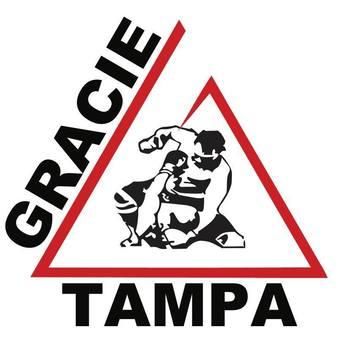 Gracie Tampa