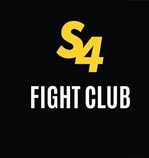 S4 Fight Club