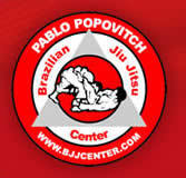 Team Popovitch Academy