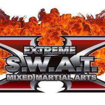 Extreme SWAT