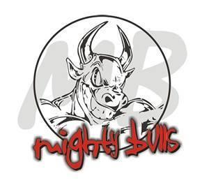 Mighty Bulls Gdynia