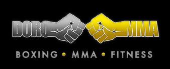 Doro MMA