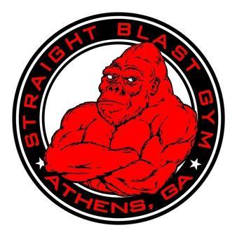 SBG Athens