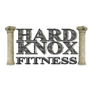 Hard Knox MMA