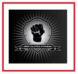 Iron Clutch Fitness