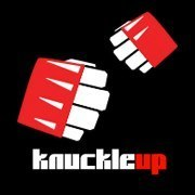 Knuckle Up Fitness