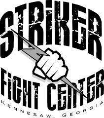 Striker Fight Center