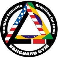 Vanguard Gym