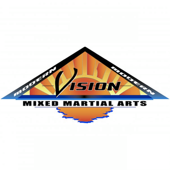 Modern Vision Mixed Martial Arts