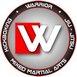 Warrior Mixed Martial Arts