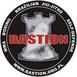 Bastion Tychy