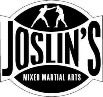 Joslin's MMA