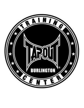 Tapout Burlington