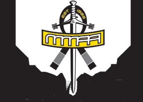 MacMillan Martial Arts Academy