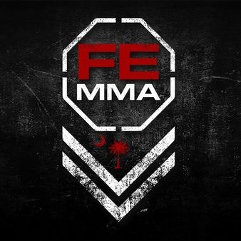 Fitness Edge MMA