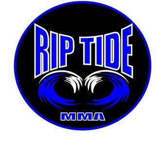 Riptide MMA