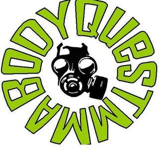 Bodyquest MMA