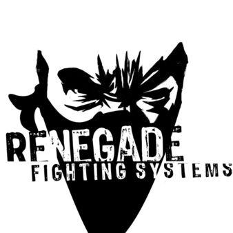 Renegade Fighting Systems