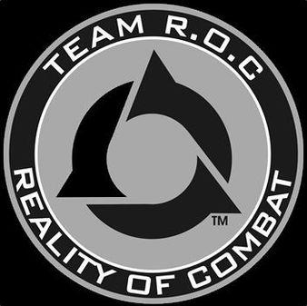 Team ROC