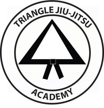 Triangle Jiu Jitsu
