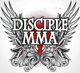 Disciple MMA