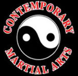 Contemporary Martial Arts
