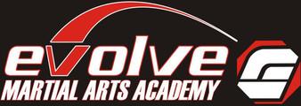 Evolve MMA Ohio