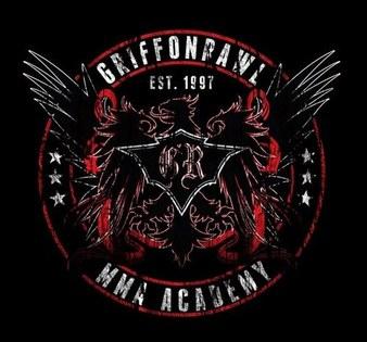 GriffonRawl MMA Academy